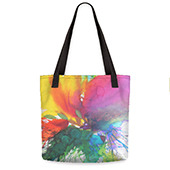#painting #fashionaccessories 🎨  Tote Bags