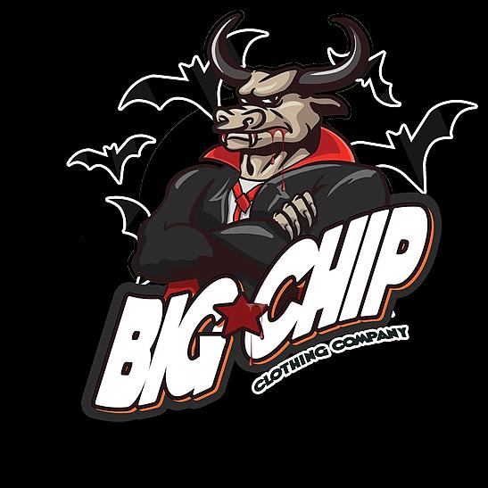 Big Chip Clothing Company (BigChip) Profile Image | Linktree