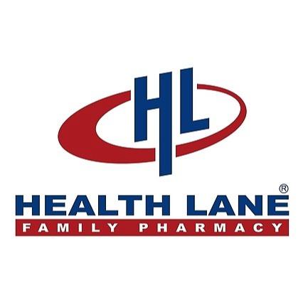 @suubalm_my Pharmacy: Available in Health Lane Pharmacy Link Thumbnail | Linktree