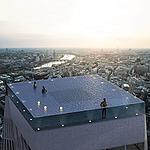 @fashionhr London uskoro dobiva infinity bazen sa spektakularnim pogledom na cijeli grad Link Thumbnail | Linktree
