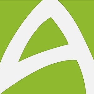 ALDEBRE | Inmobiliaria (aldebre) Profile Image | Linktree