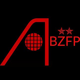 @abzfootballpodcast Profile Image | Linktree
