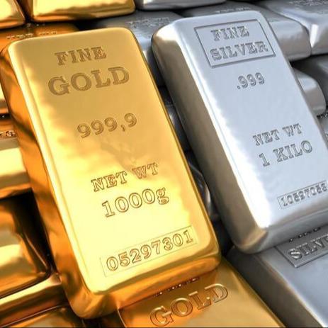Иво Игнатов ВИЖ Как и Защо Да Инвестираш в Злато и Сребро Още Сега! Link Thumbnail | Linktree