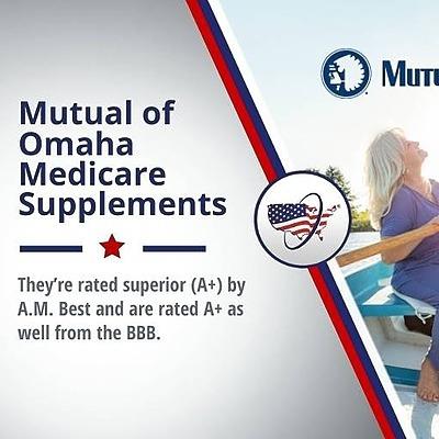 @ralphc Medicare Supplement Insurance Quote Online, Medicare Supplement Plans Link Thumbnail | Linktree