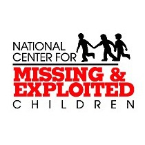 The Jury Room Podcast Help Missing Children Link Thumbnail | Linktree