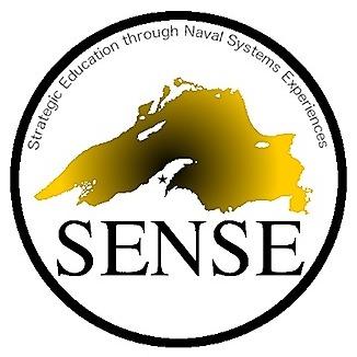 @sense.enterprise.mtu Profile Image | Linktree