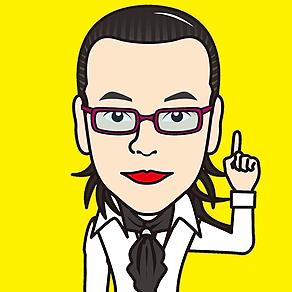 @ikueyamazaki_ginza Profile Image | Linktree