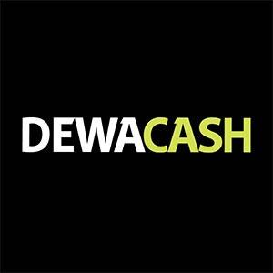 dewacash | Linktree