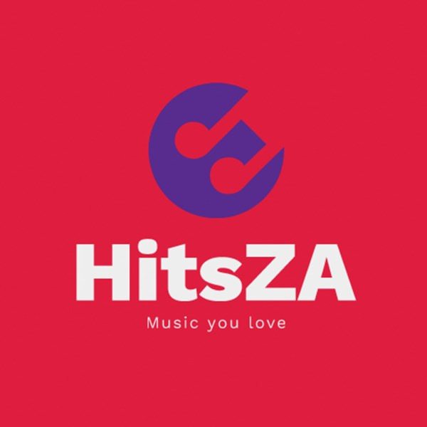 @HItsza Profile Image   Linktree