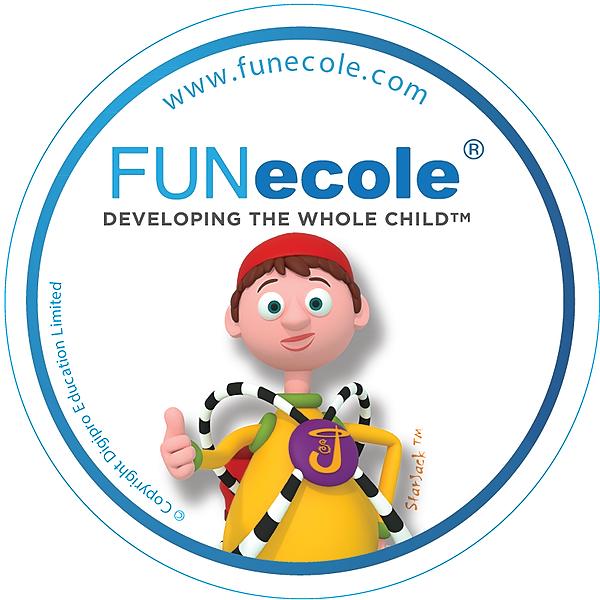 @funecole Profile Image | Linktree