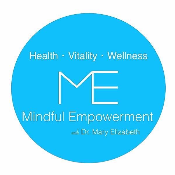 @MindfulEmpowerment Profile Image | Linktree