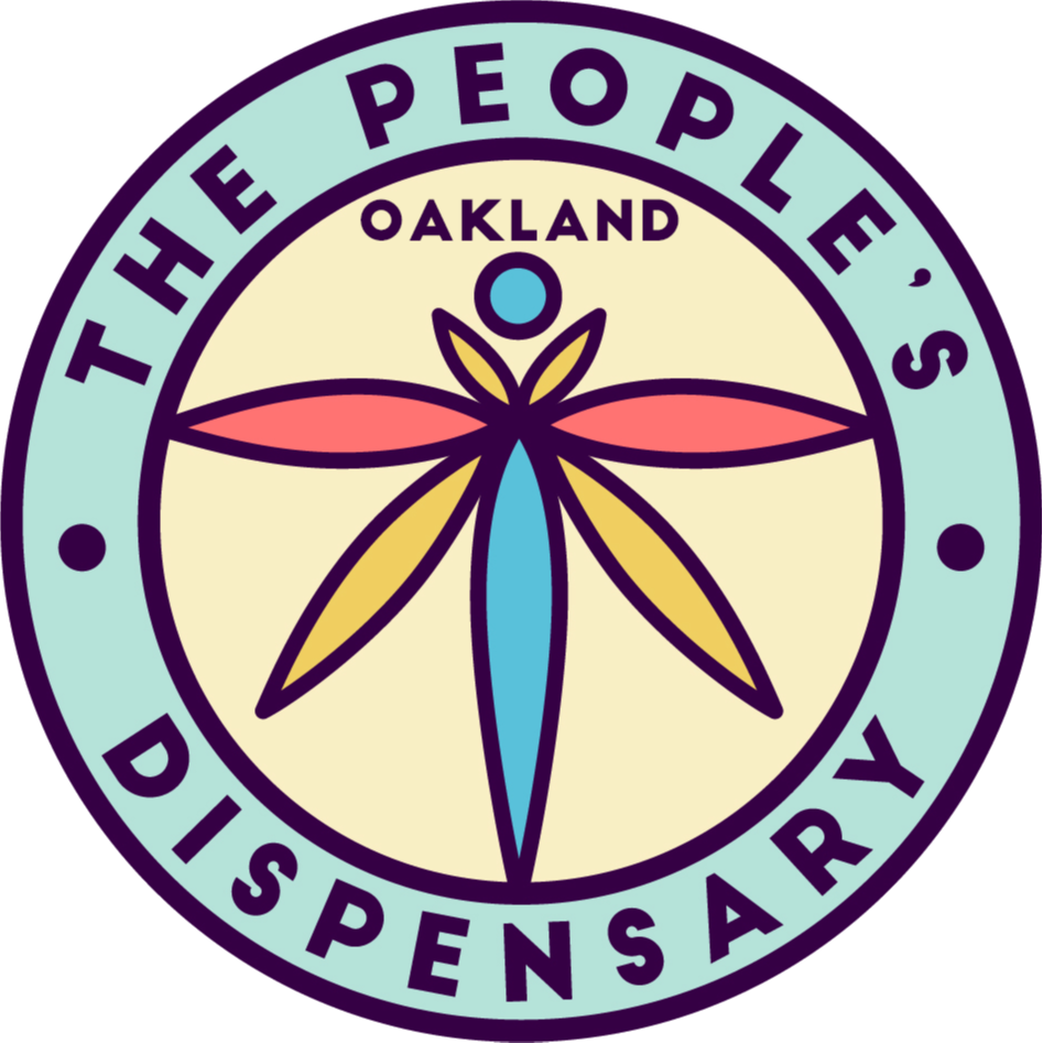 TPD Oakland Instagram