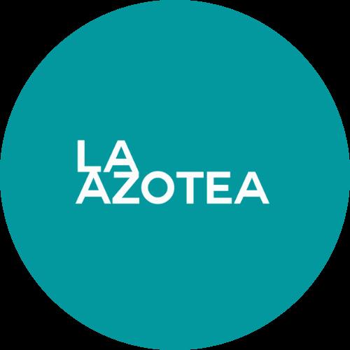 @laazotea Profile Image | Linktree