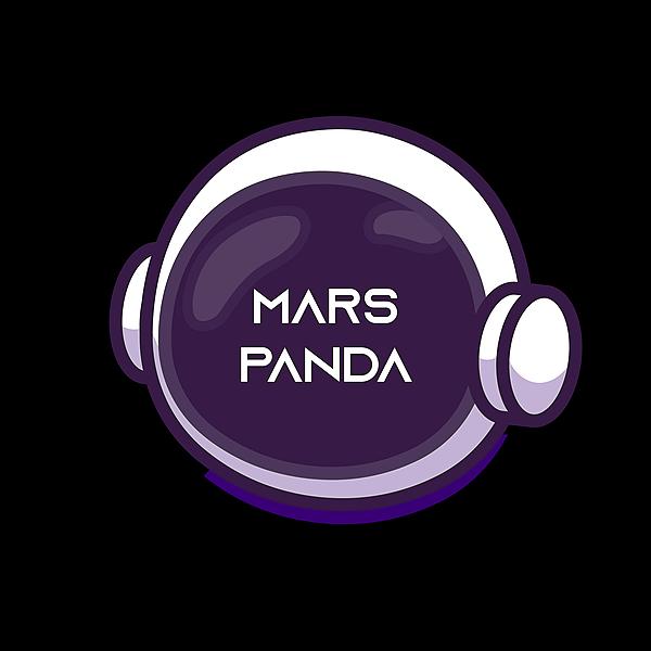 MARS PANDA Instagram Link Thumbnail | Linktree