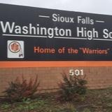 Career Launch Washington High School  Link Thumbnail | Linktree