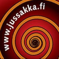 @jussakka Profile Image | Linktree