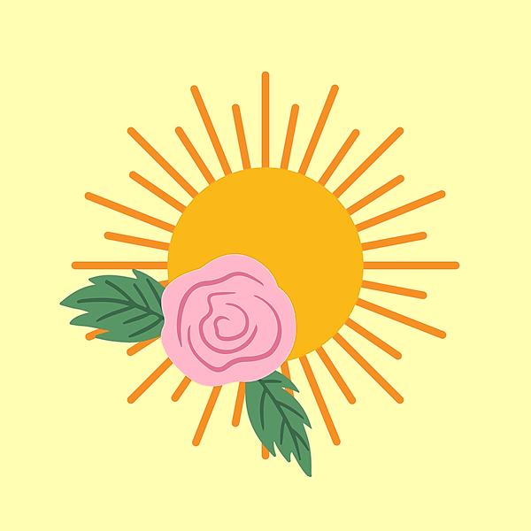 @lettersforroseflorida Profile Image | Linktree