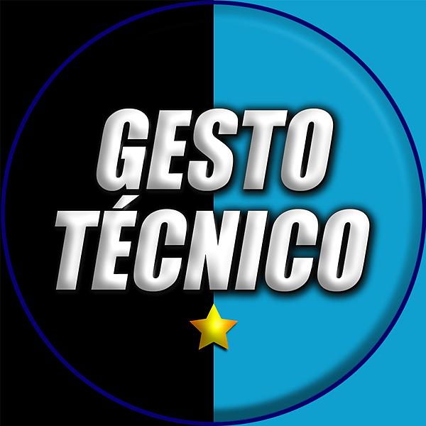 Alonso Corbalán Columnas Gesto Técnico Link Thumbnail   Linktree