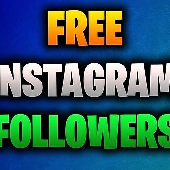 Free Instagram Followers 2021 (free.instagram.followers.2021) Profile Image   Linktree