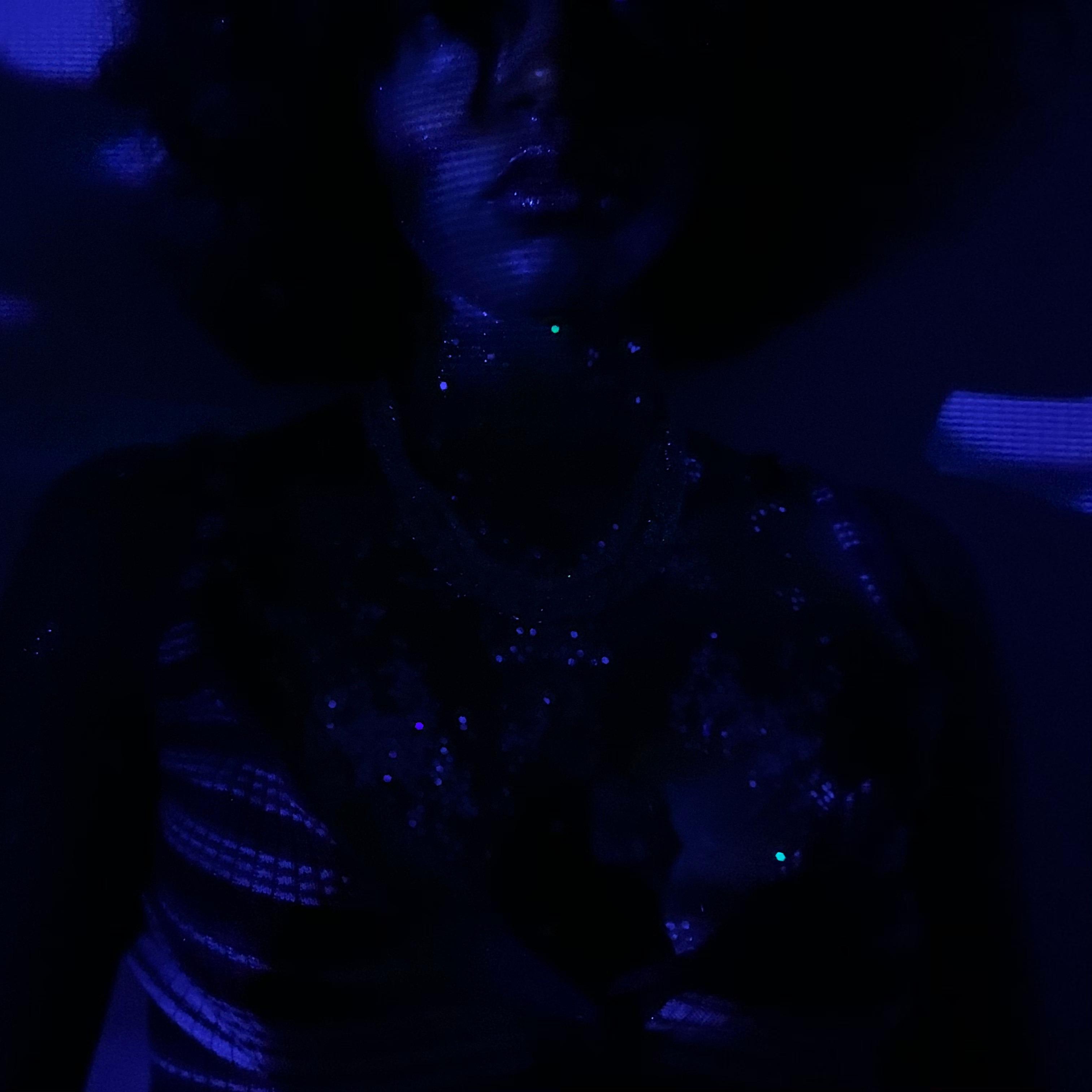 Emyne- ride4L Music Video
