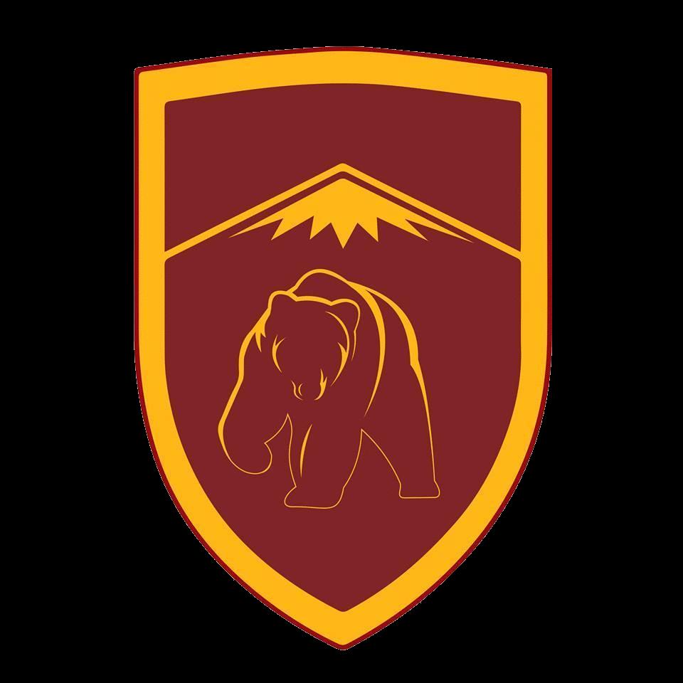 @UBCOengineeringsociety Profile Image | Linktree