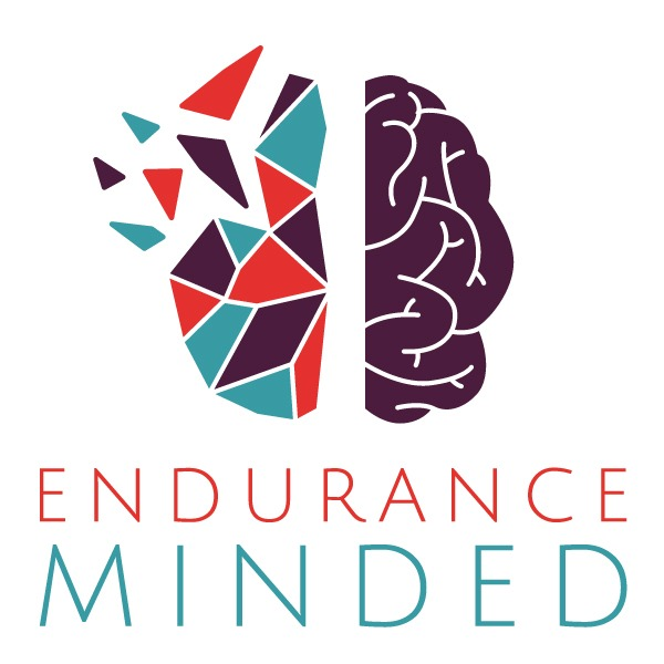 3 ROUTES TO HAPPINESS - ENDURANCE MINDED PODCAST