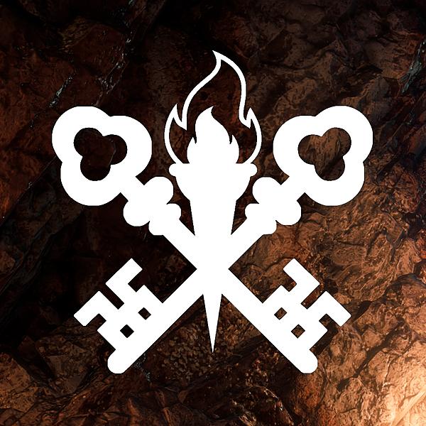 Podcast Caverna de Hekate (cavernadehekate) Profile Image | Linktree