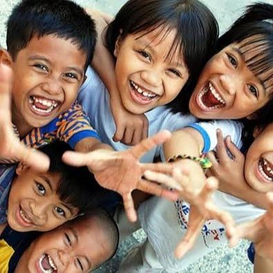 PKBM Bakti Nusa Sekolah Gratis PKBM BAKTI NUSA Link Thumbnail | Linktree