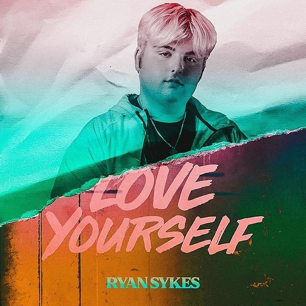 @ryansykes Listen to 'Love Yourself' Link Thumbnail | Linktree