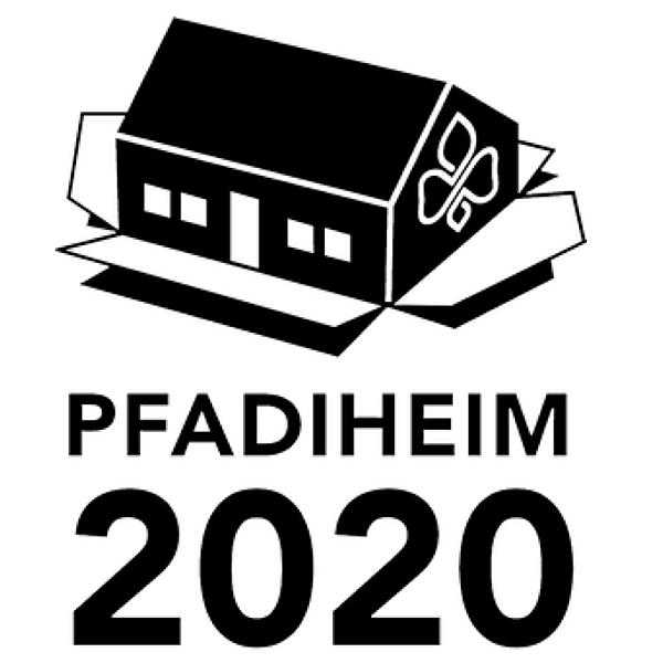 Pfadi Meggen Pfadiheim 2020 Link Thumbnail | Linktree