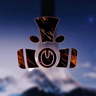@Grunt4500 Profile Image | Linktree