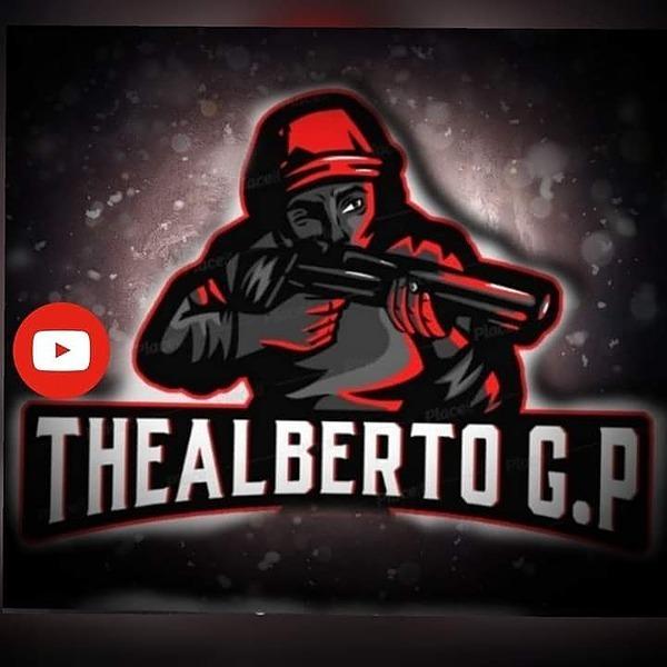 @TheAlbertoG.P Profile Image | Linktree