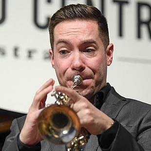 Joel Brennan | Trumpet (joelbrennan) Profile Image | Linktree