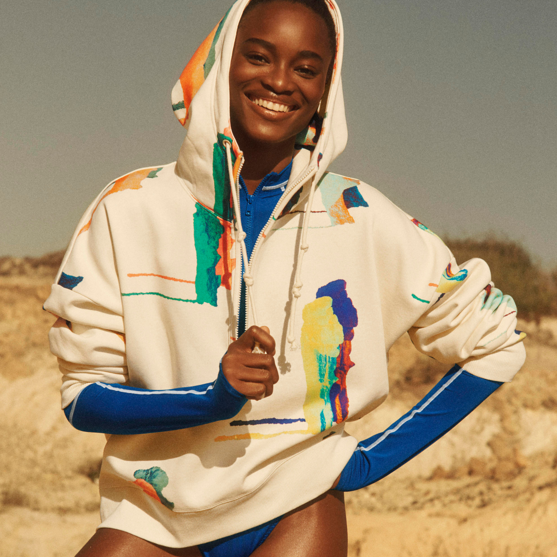 @fashionhr Ekskluzivna Studio kolekcija H&M-a koja će vas osvojiti na prvu! Link Thumbnail | Linktree