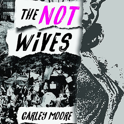 @fragmentedsky Buy my novel, The Not Wives Link Thumbnail | Linktree