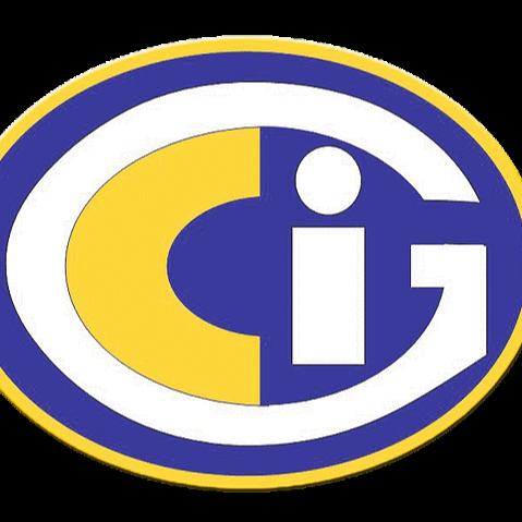 @globeconsulindo Profile Image | Linktree