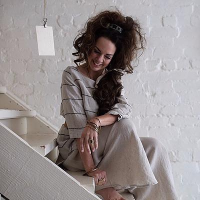 @lyndagardener Importante fashion shoot  Link Thumbnail   Linktree