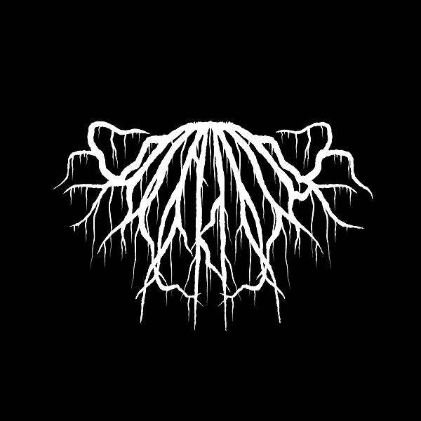 UNDERDARK (Underdarkukbm) Profile Image | Linktree