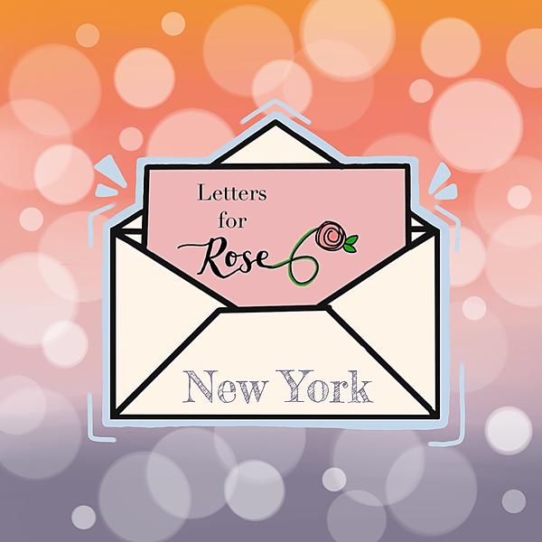 @lettersforroseny Profile Image   Linktree