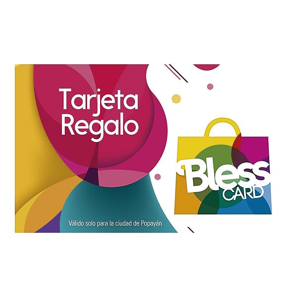 Comunidad De Compra - Popayán Comprar Bono de Regalo -  Pago Online Link Thumbnail | Linktree
