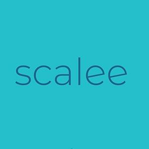 @scalee_me Profile Image   Linktree