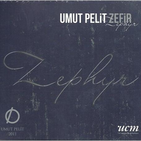 @UCMProductions ZEFIR - UMUT PELIT Link Thumbnail | Linktree