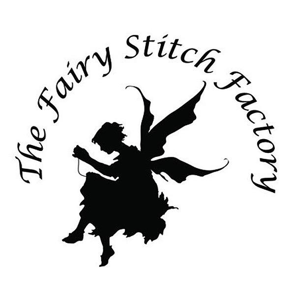 @Thefairystitchfactory Profile Image | Linktree