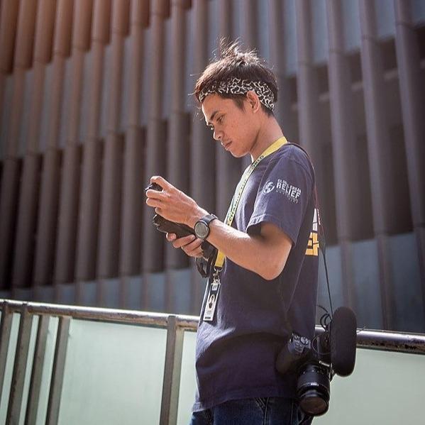 @iwanart.iui Profile Image | Linktree