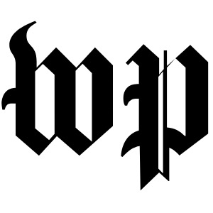 Article:  Washington Post