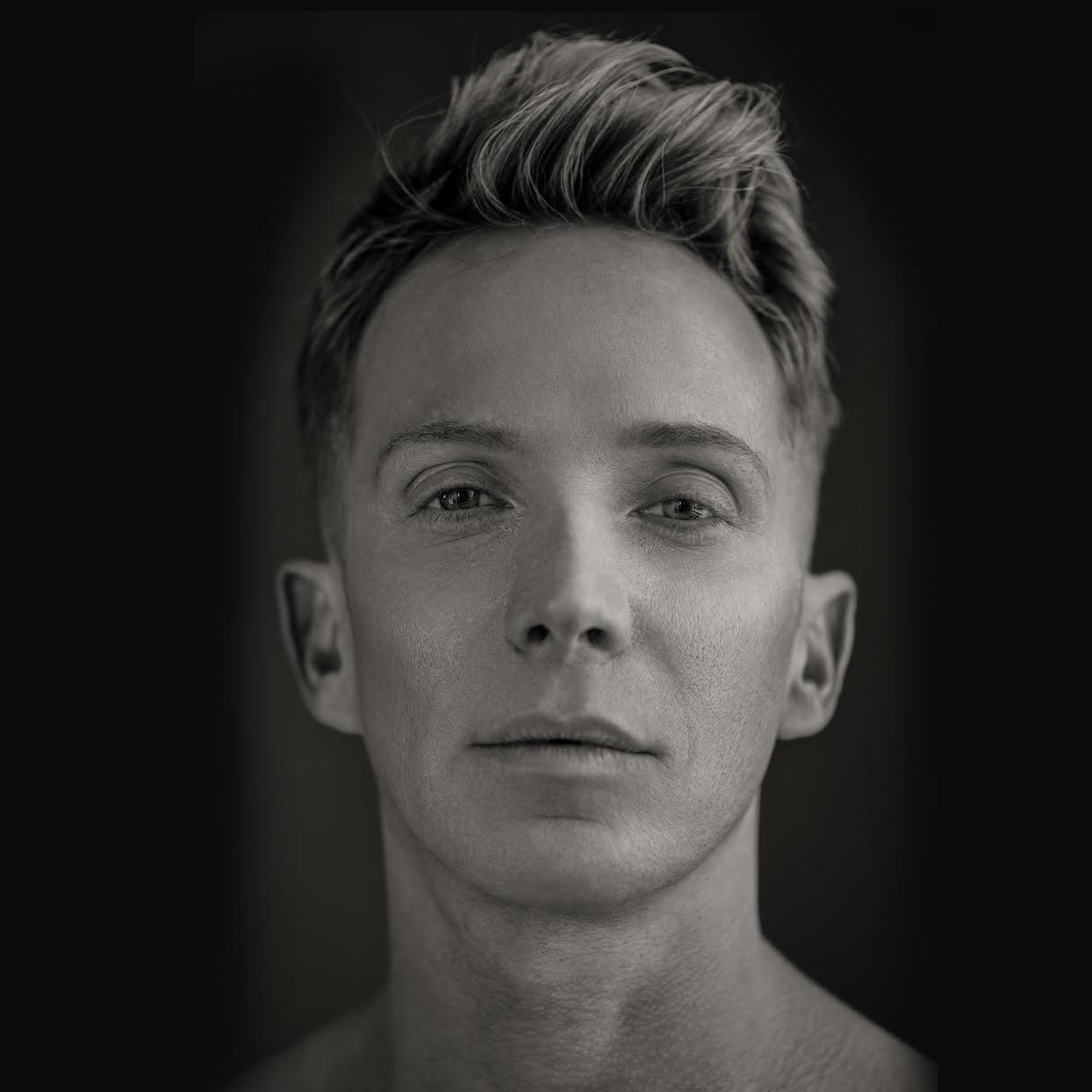 @paulcorrieinteriors Profile Image   Linktree