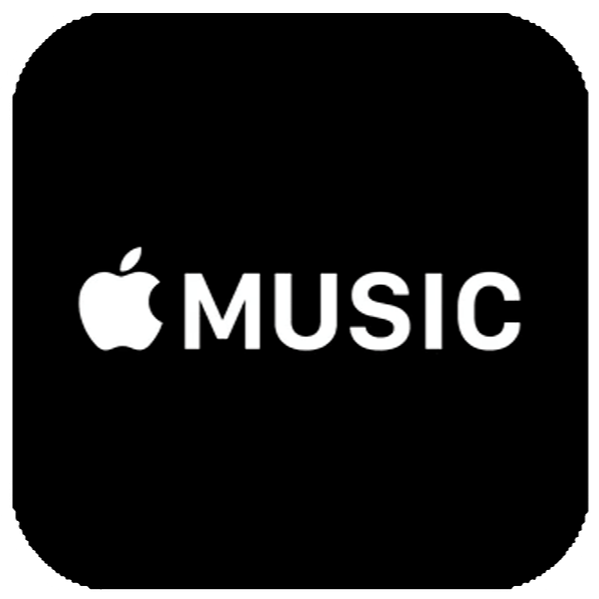 HEAD WITH WINGS Apple Music Link Thumbnail | Linktree