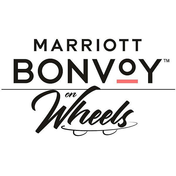 The Westin Mumbai Garden City Order Direct - Marriott Bonvoy On Wheels Link Thumbnail   Linktree