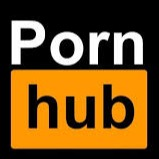 PornHub [ trailers / teasers & snippets  ]