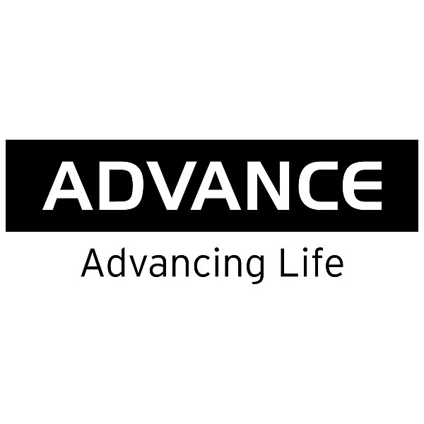 Advance (advance_estore) Profile Image   Linktree